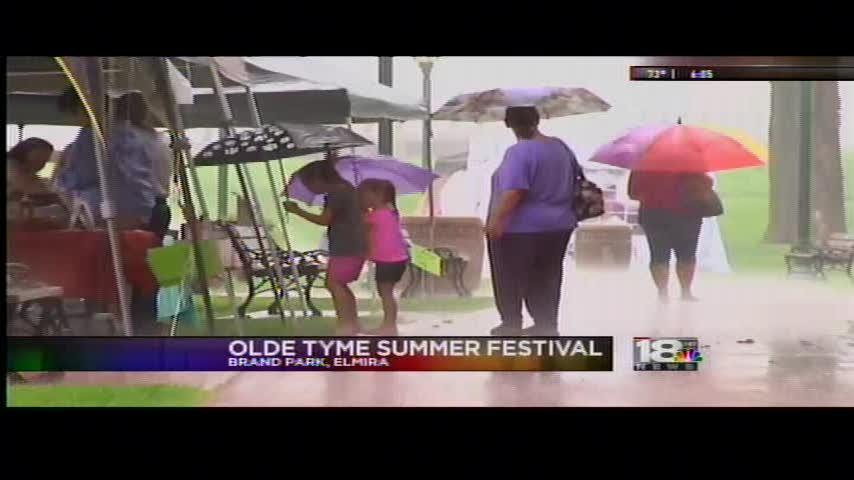 Rain Dampers Olde Tyme Summer Festival_54915981-159532