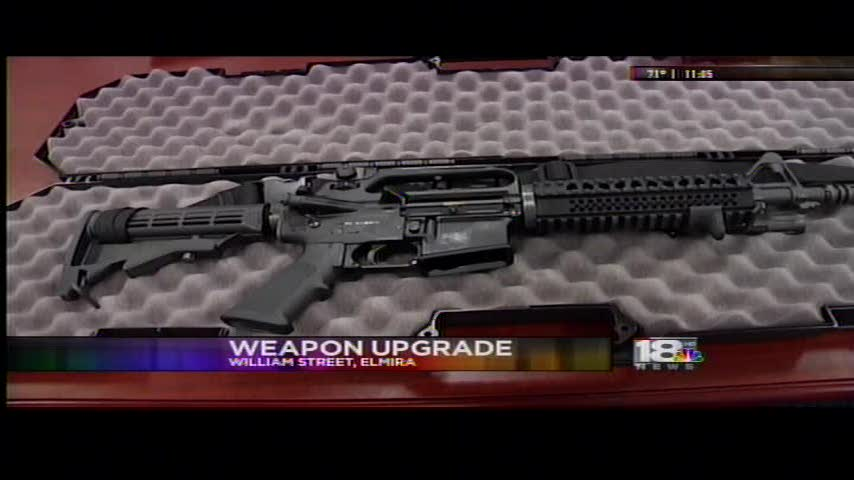Sheriff-s Office Upgrades Rifles_20160825035601