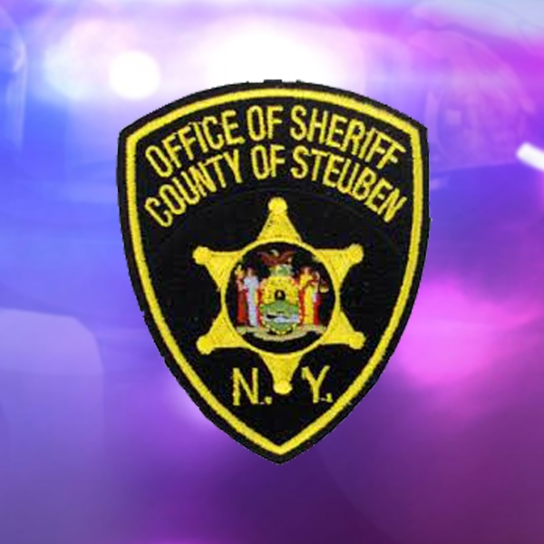 Steuben County Sherriffs seal pic FOR WEB_1471318694782.jpg