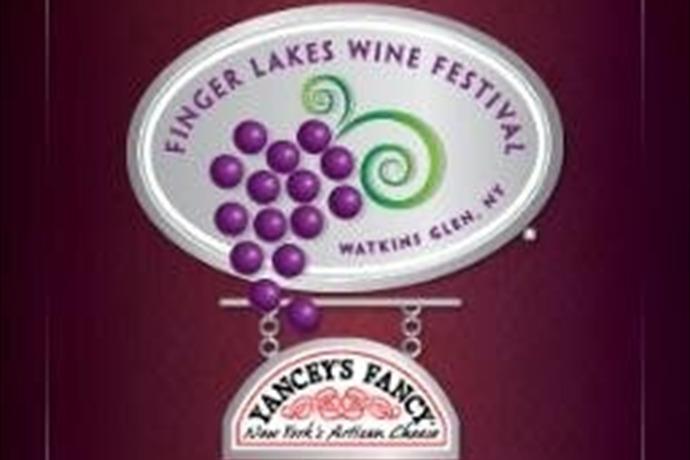 Finger Lakes Wine Festival_4761168450859716262