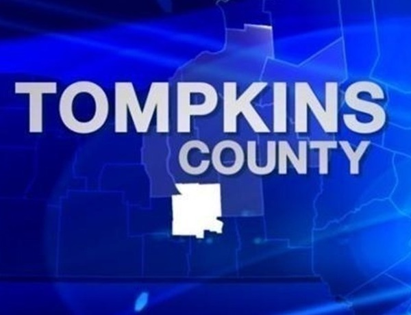 Tompkins County_-7602137672900852752-118809342