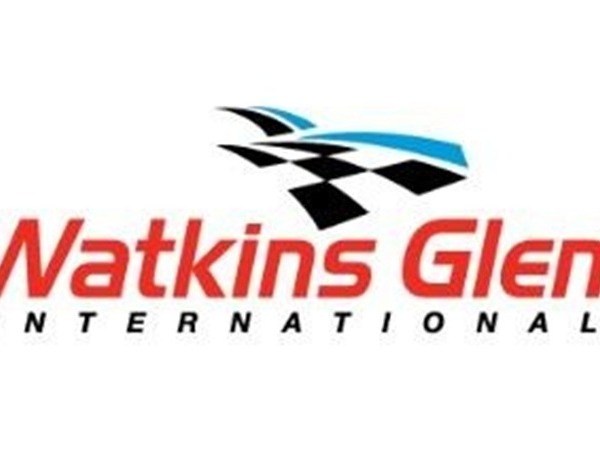 Watkins Glen International_-8982957142653385398