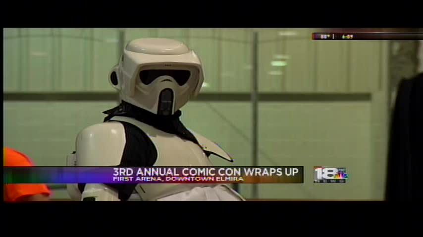 Twin Tiers Comic-Con Draws Thousands_34823880-159532