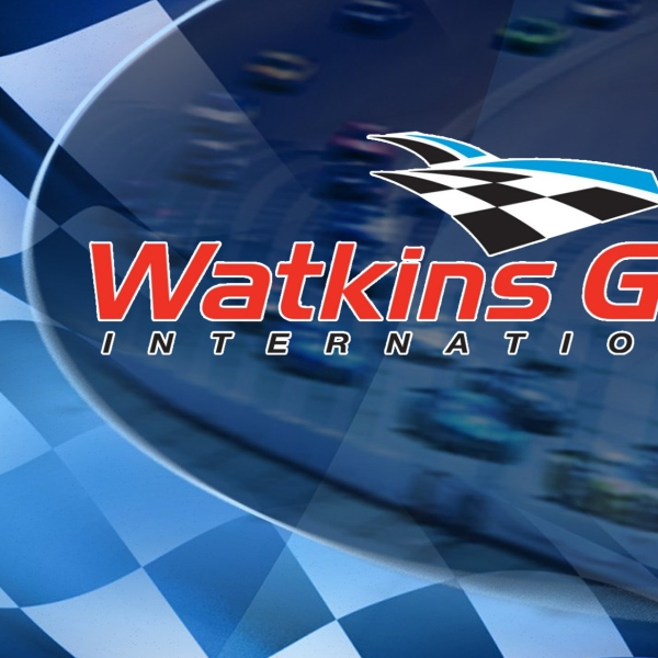 WGI NASCAR_1470356705366.jpg