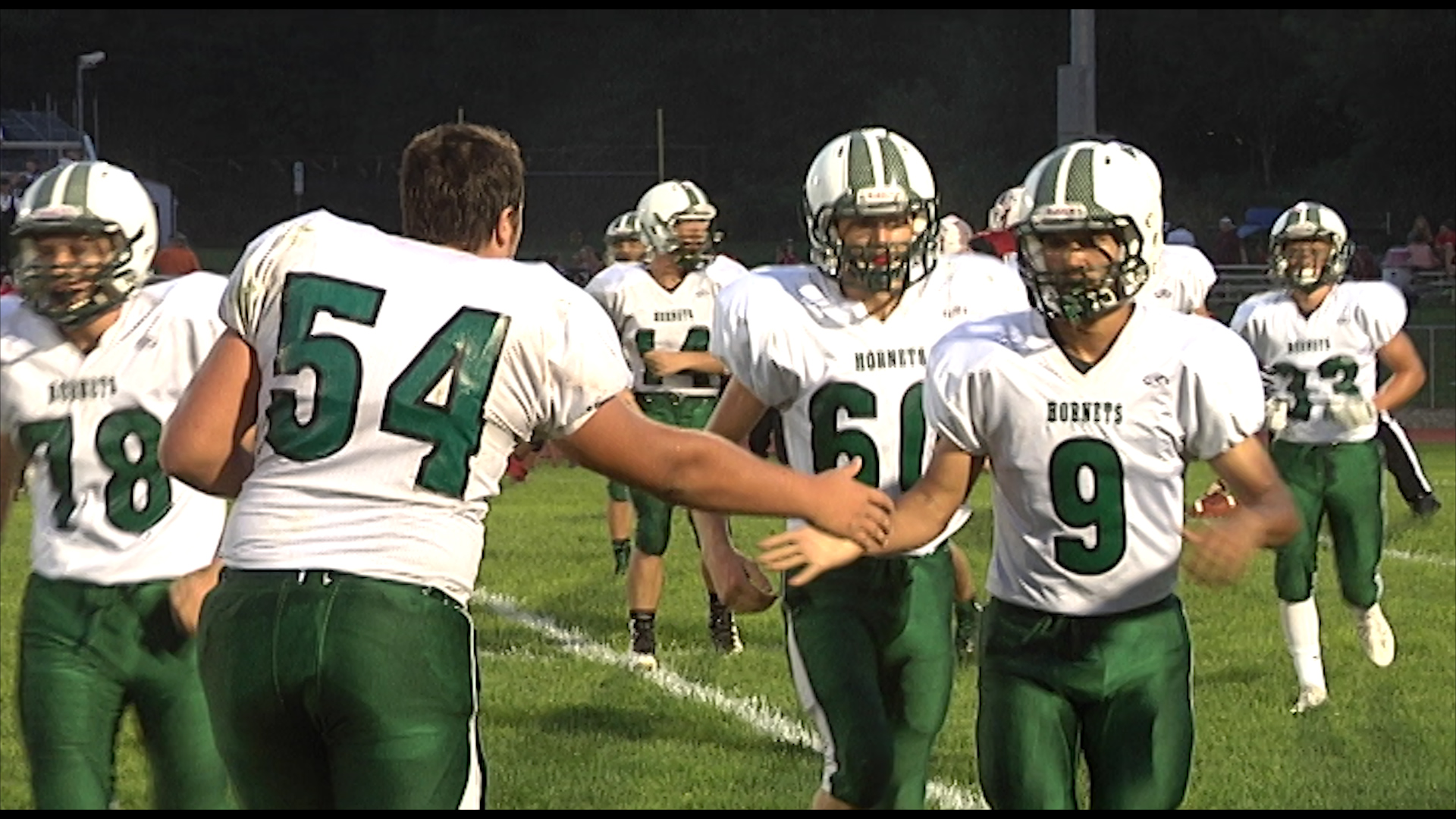 Wellsboro football 8 26_1472267398093.jpg