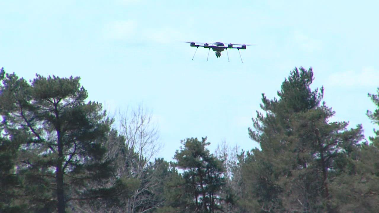drones-118809342
