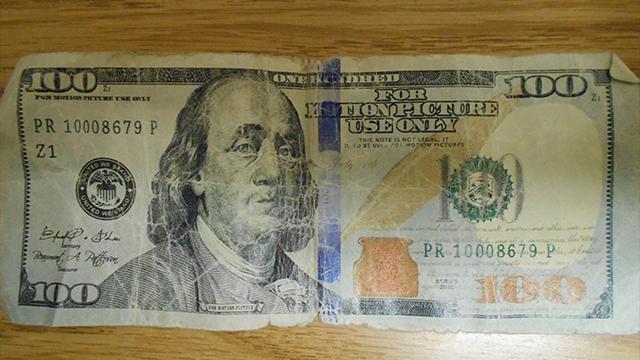 fake-money-2_1472662662622.jpg