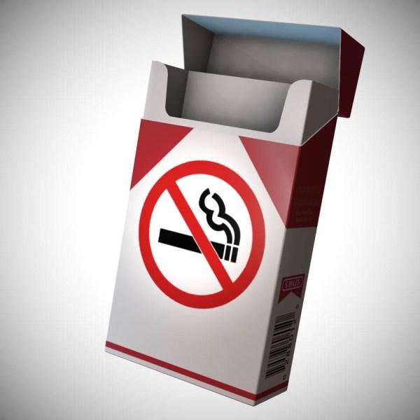 no smoking _1470869352502.jpg