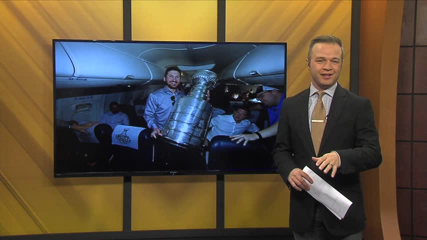 18 Sports Commentary - Josh Getzoff - The Stanley Cup_79087741-159532
