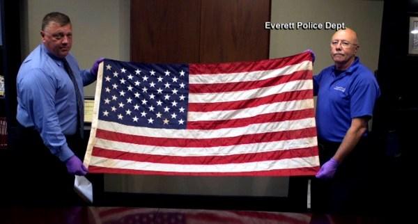9.11 Flag Story WEB_1473335278754.jpg
