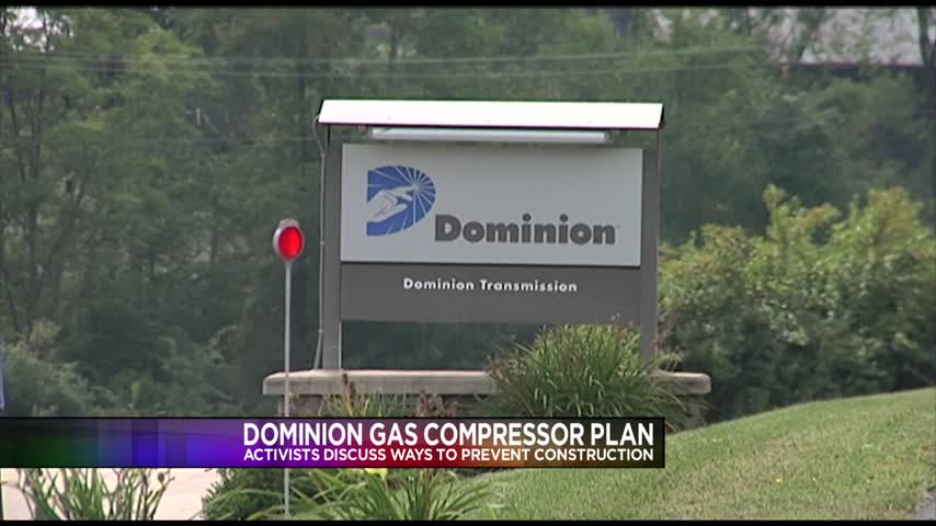 Activists Discuss Plans to Stop Horseheads Gas Compressor_80328415-159532
