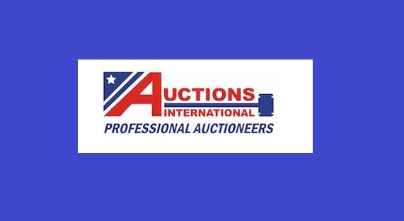 Auctions_1474011601334.jpg
