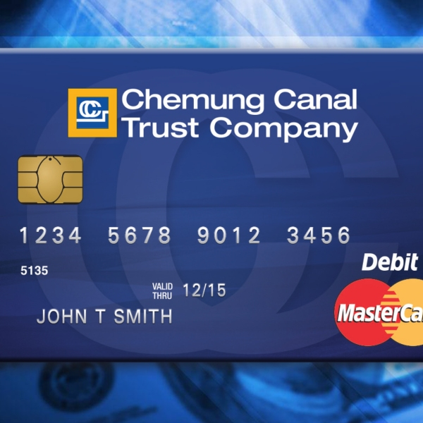 Chemung Canal Card For WEB_1444162425842.jpg