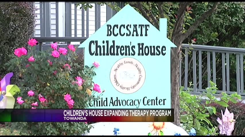 Childrens House Gets Money to Expand Therapy Outreach_67457533-159532