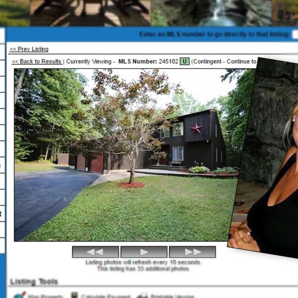 Clayton House Listing WEB_1475051679107.jpg