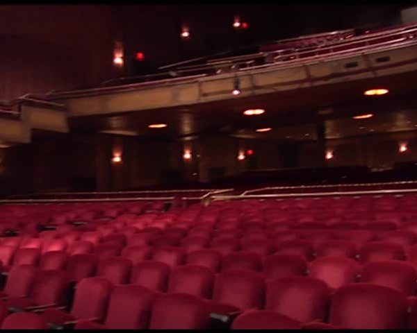 Clemens Center Prepares for Broadway Shows_87924782-159532