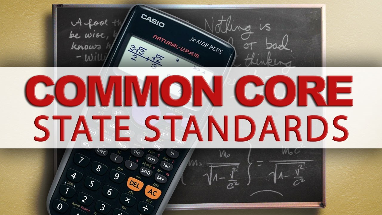 Common Core_1474529287849.jpg