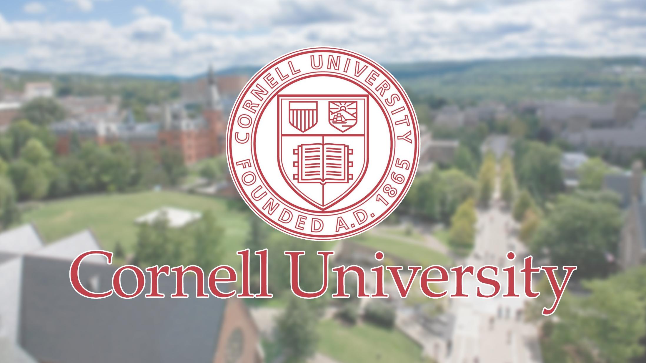 Cornell University WEB_1472730072662.jpg