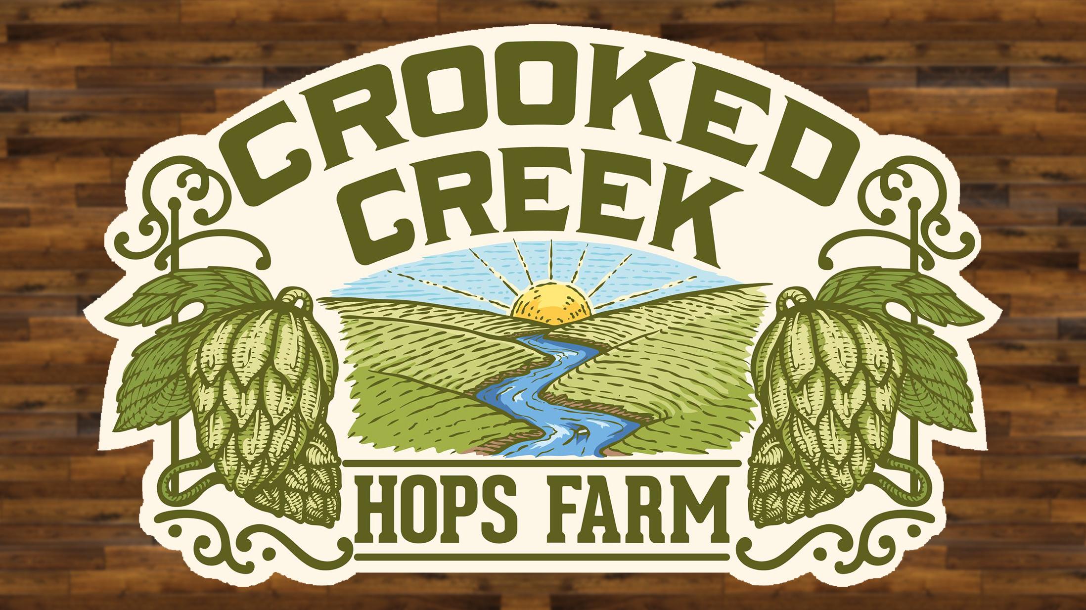 BREWERY OF BROKEN DREAMS Hammondsport New York STICKER decal craft beer brewing