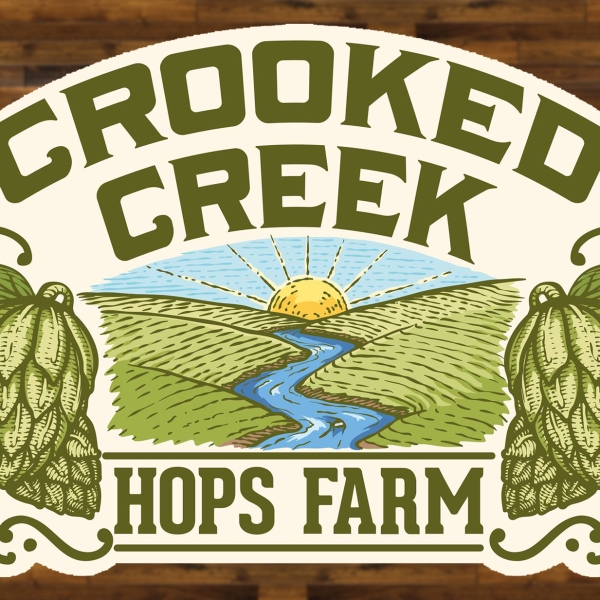 Crooked Creek Logo 09 14 2016_1473855556185.jpg