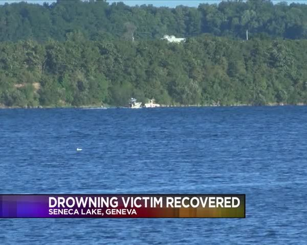 Drowning Victim-s Body Recovered_20160903035605