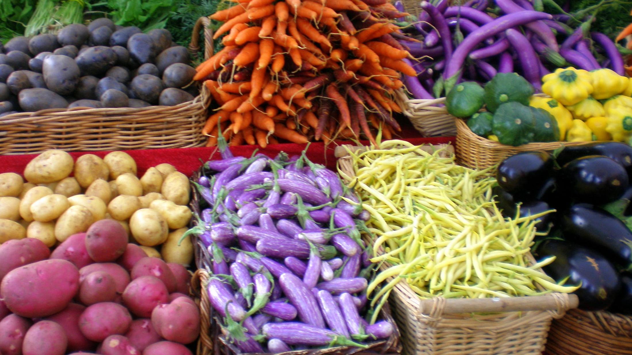 Farmers Market FOR WEB_1473978090237.jpg