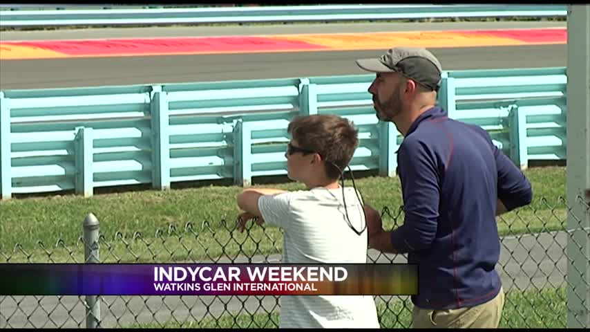 Indycar Difference_90528233-159532