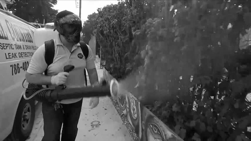Local Farmers Take Caution from Zika Spray_33182024-159532