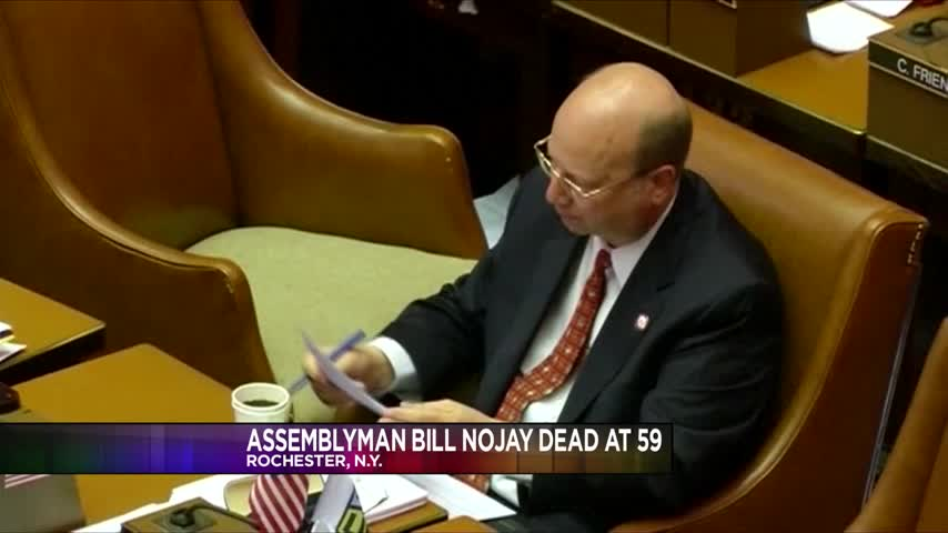 Local Officials React to Assemblyman Nojay-s Death_25700045-159532