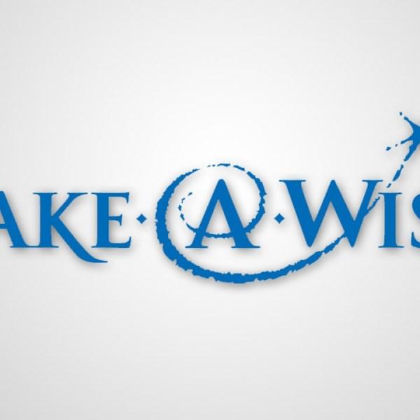MakeAWishLOGO_1474617612415.jpg