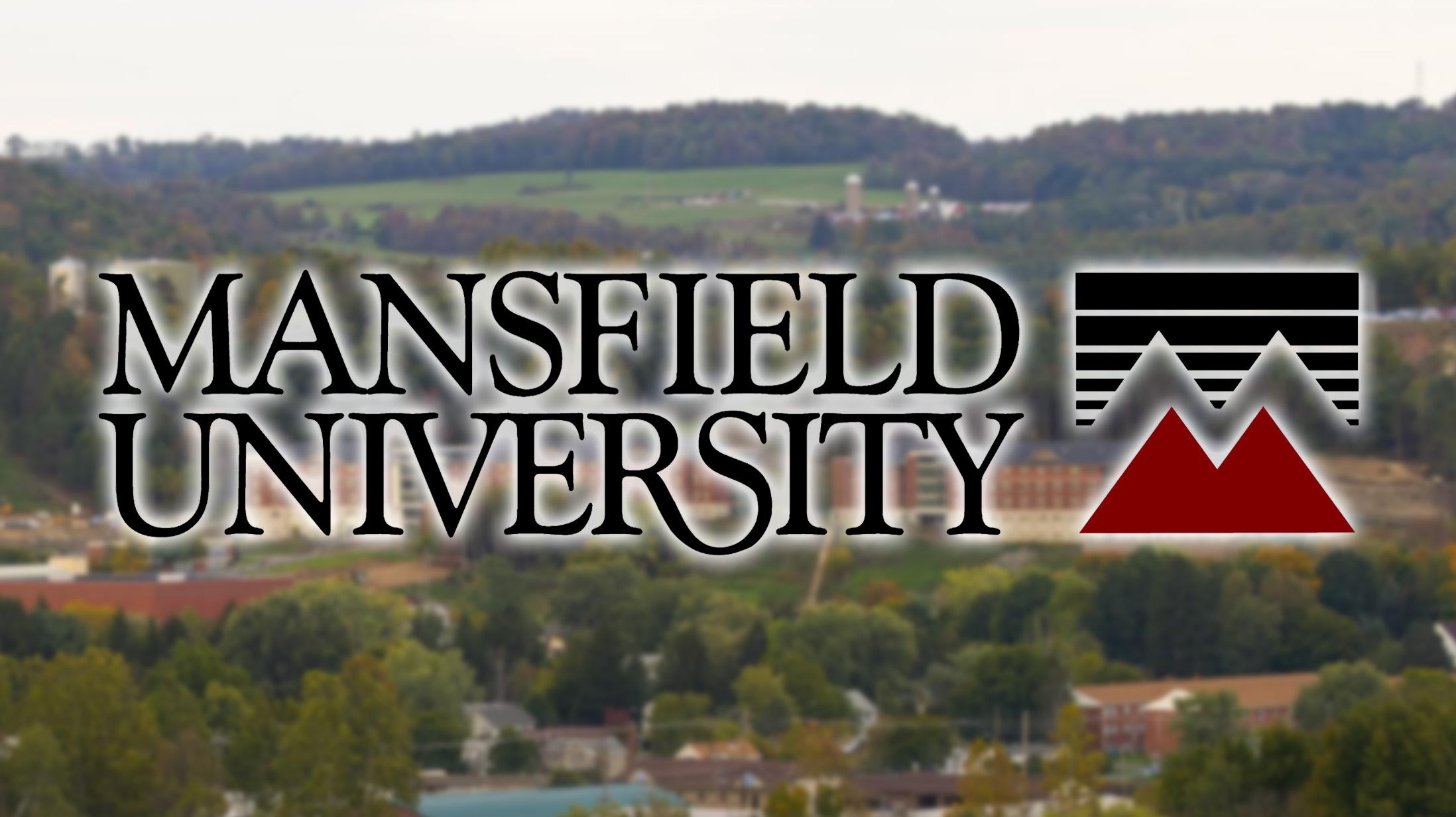 Mansfield University FOR WEB_1445209159171.jpg