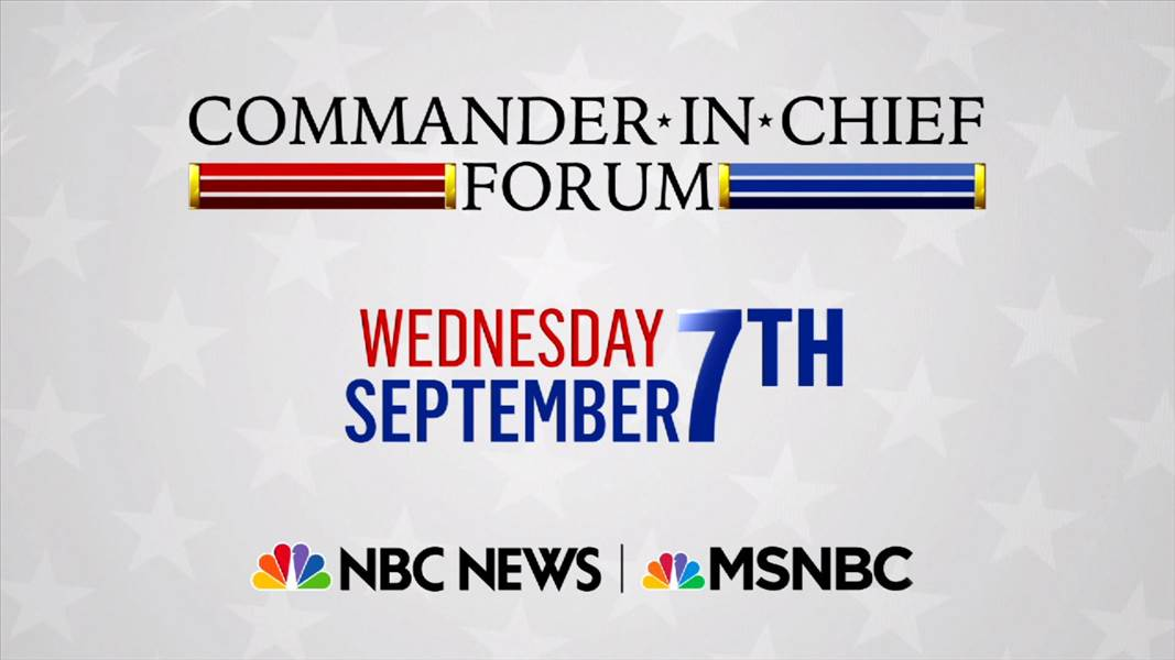 NBC COMMANDER IN CHIEF FORUM_1473247118004.jpg