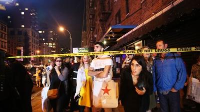 Police-tape--Chelsea-explosion-jpg_20160918142404-159532