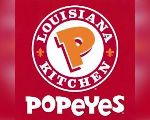 Popeyes is Set to Open in the Next Couple of Weeks_11522726-159532