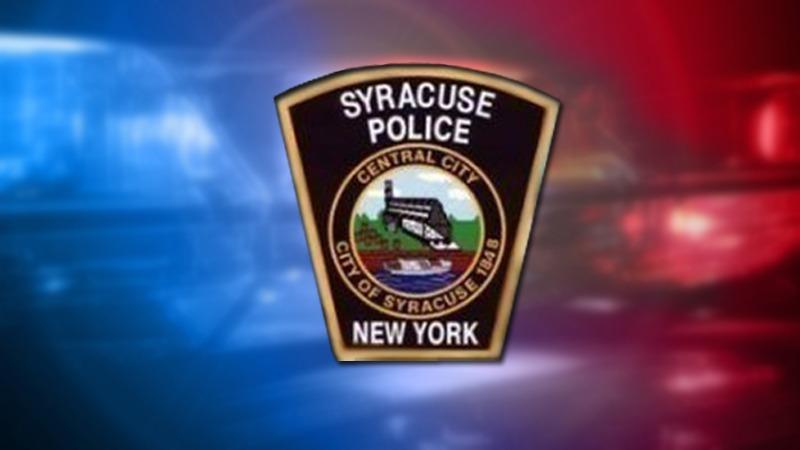 Syracuse Police 2_1467461707712-118809342.jpg
