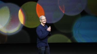 Tim-Cook-Apple-event-Sept-7-jpg_20160907182542-159532