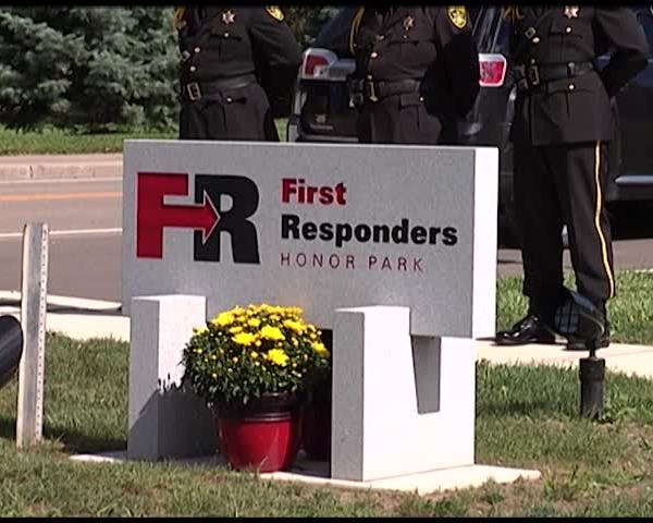 Tri-County First Responders Hold Award Ceremony_41611256-159532