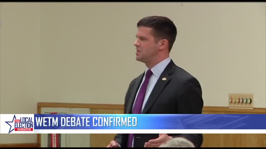 WETM Congressional Debate Confirmed_54973247-159532