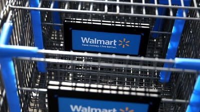 Walmart-shopping-carts-jpg_20160819162933-159532