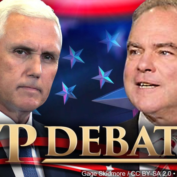 2016 VP Debate WEB_1475564621394.jpg