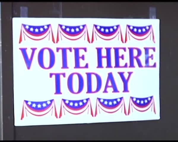 Absentee Ballot Voting and Voter Registration Breaks Record_66012440-159532