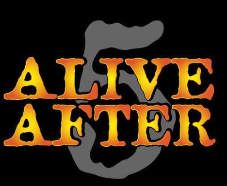 AliveAfter5_1477048814834.jpg