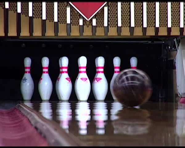 Bowl for the Cure Set for Oct 30 at Crystal Lanes in Corning_04693391-159532