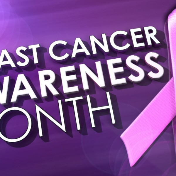 Breast Cancer Awareness Month_1475826958757.jpg