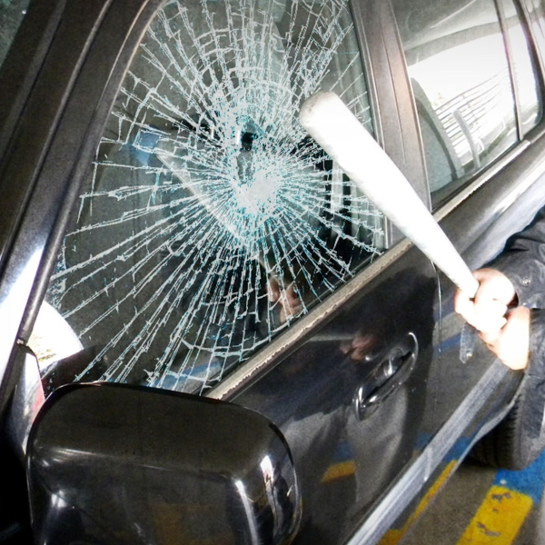 Car Break in_1477966807693.jpg