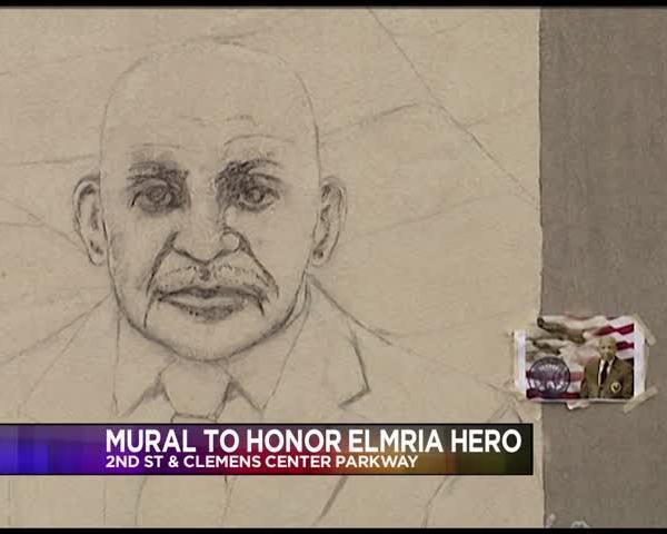 Community Mural to Honor Elmira Hero_86924629-159532