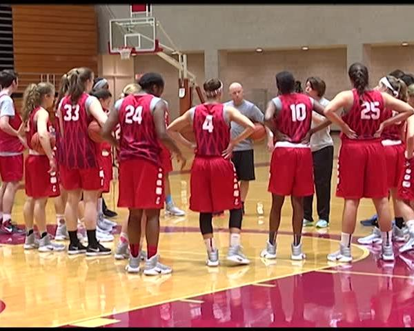 Cornell Women-s Basketball Ready For New Season_72742258-159532