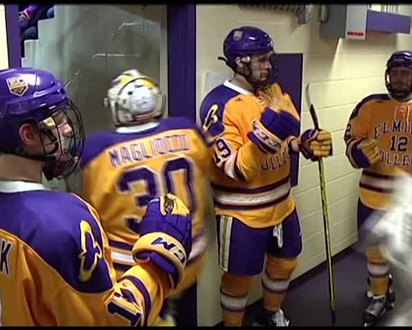 EC Men-s Hockey Looks to Youth For Strong Season_86319448-159532