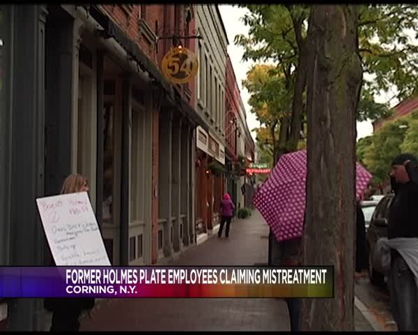 Former Employees Support Holmes Plate Picketers_27466203-159532