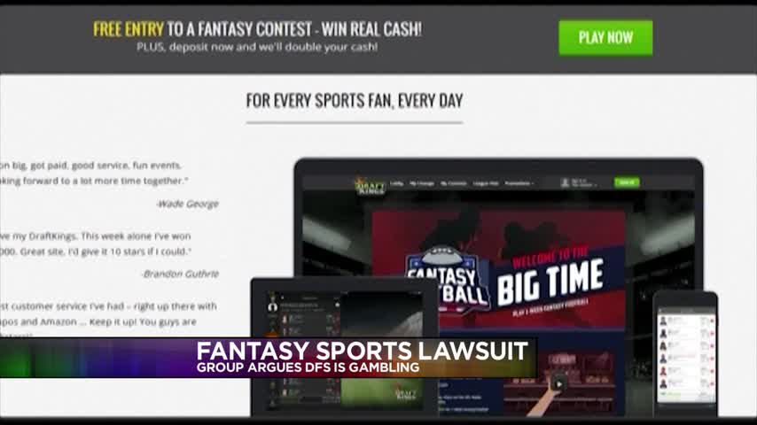 Lawsuit Questions Legality of Daily Fantasy Sports in NYS_18788699-159532
